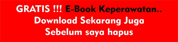 download e book